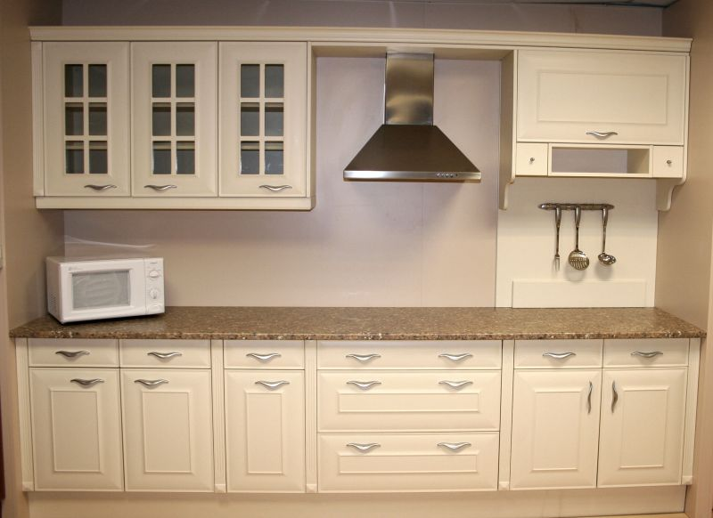 cocinas a medida muebles de cocina cocinas baratas On puertas de cocina baratas