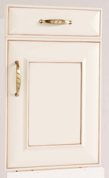 Puertas baratas en malaga affordable perfect puertas de for Puertas en malaga baratas
