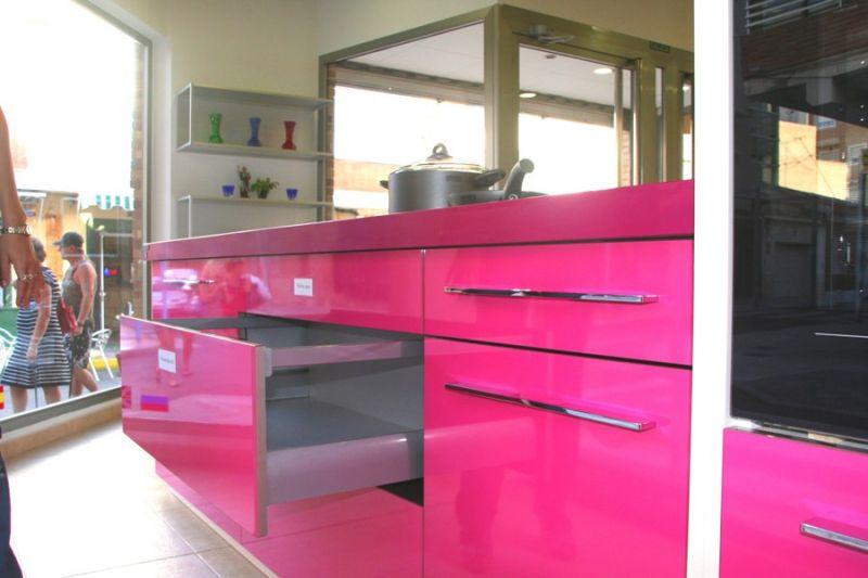 Muebles de cocina en torrevieja alicante - Armarios a medida vitoria ...