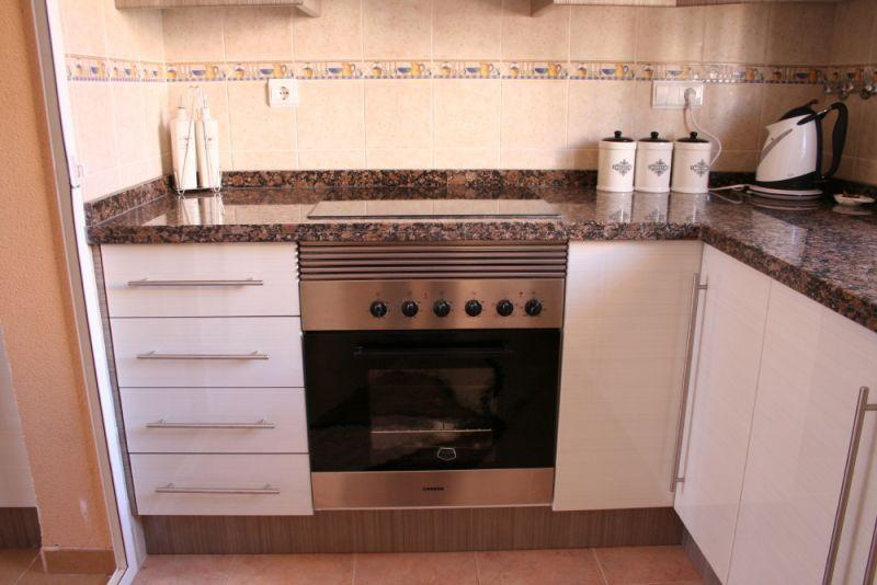 Puertas cocinas armarios ofertas puertas puertas baratas for Disenar dormitorio juvenil 3d