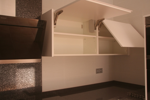 Muebles De Cocina A Medida Baratos. Stunning Img Resolucion De ...