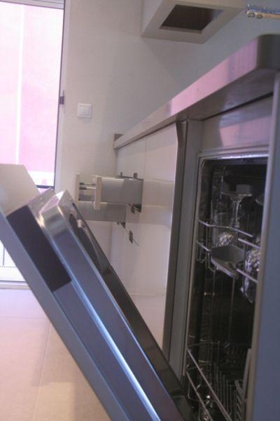 Muebles De Baño Torrevieja:cocinas a medida, muebles de cocina, cocinas baratas, armarios