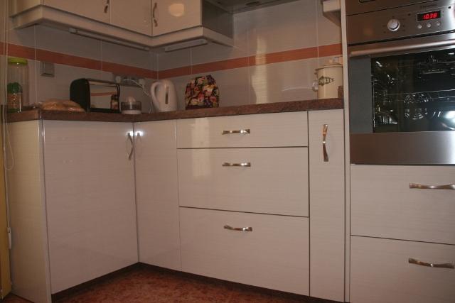 Ofertas muebles de cocina en alicante - Conforama cocinas baratas ...