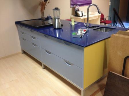 Muebles de cocina baratos de segunda mano muebles super - Milanuncios muebles valladolid ...